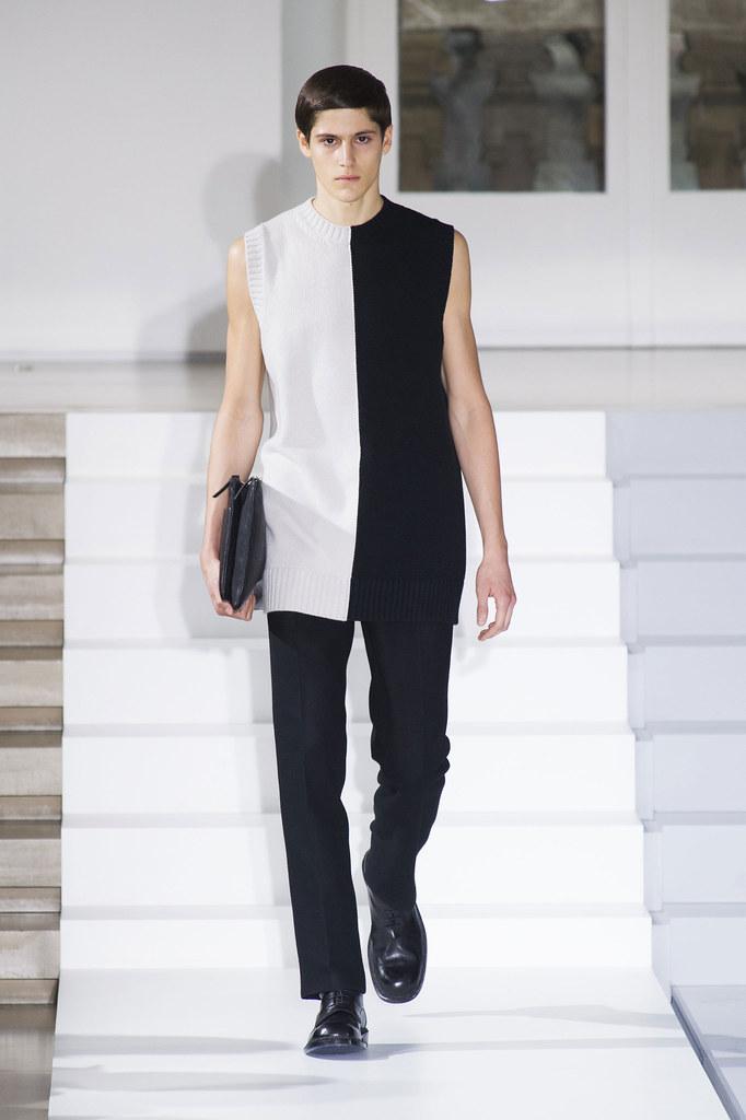 FW13 Milan Jil Sander008_Julian de Gainza(fashionising.com)