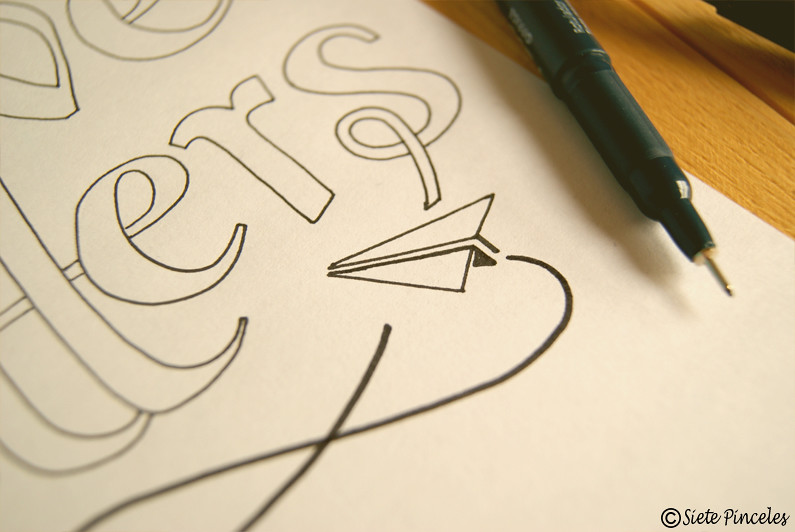 Hand_Lettering2