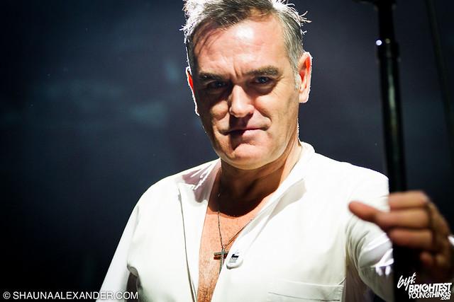 Morrissey.Strathmore.16Jan2013-3016