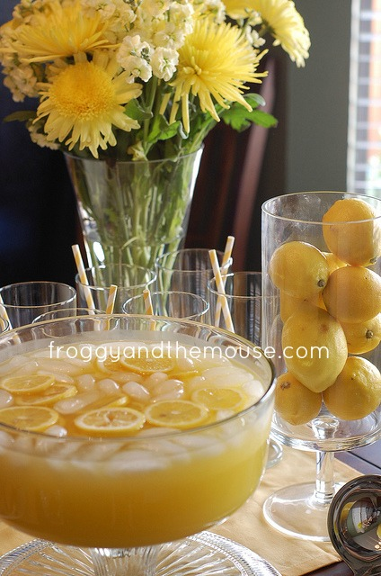 pineapplelemonadepunch1