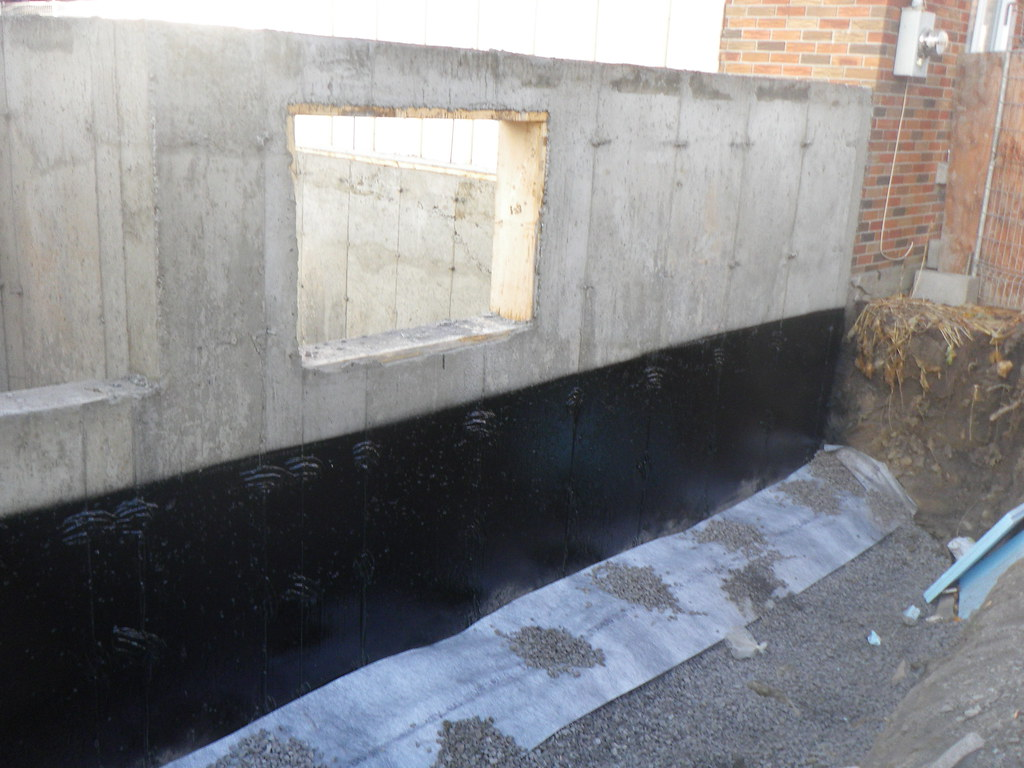 mur de fondation fondations et dalles de b ton gesco. Black Bedroom Furniture Sets. Home Design Ideas