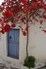 Kreta 2011-1 247