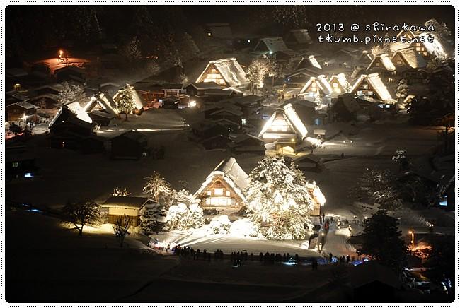 白川鄉點燈 (2).jpg