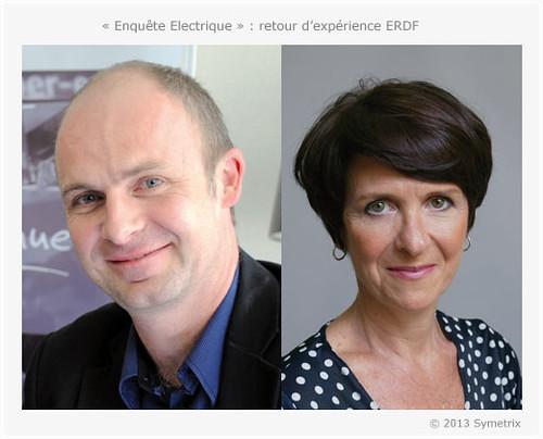 ERDF_EnqueteElectrique