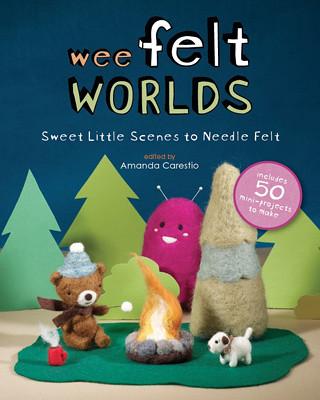 wee-felt-worlds