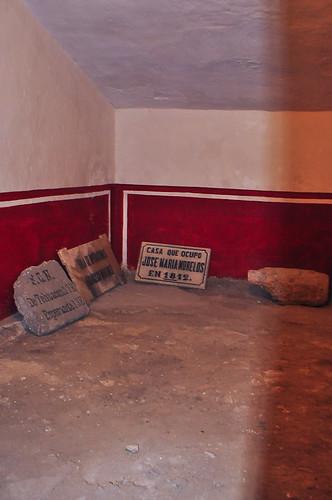 Museo del Valle de Tehuacán (30)