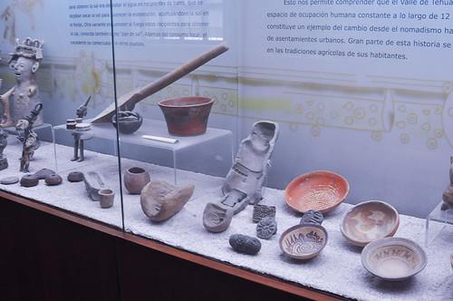 Museo del Valle de Tehuacán (22)