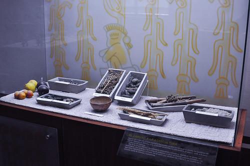 Museo del Valle de Tehuacán (17)