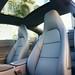 2013 Porsche 911 Carrera S 991 Sport Design Ducktail Glass Roof in Beverly Hills 22
