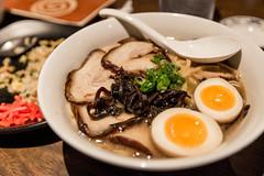 noodle(1.0), meal(1.0), ramen(1.0), food(1.0), dish(1.0), soup(1.0), cuisine(1.0), udon(1.0), soba(1.0),