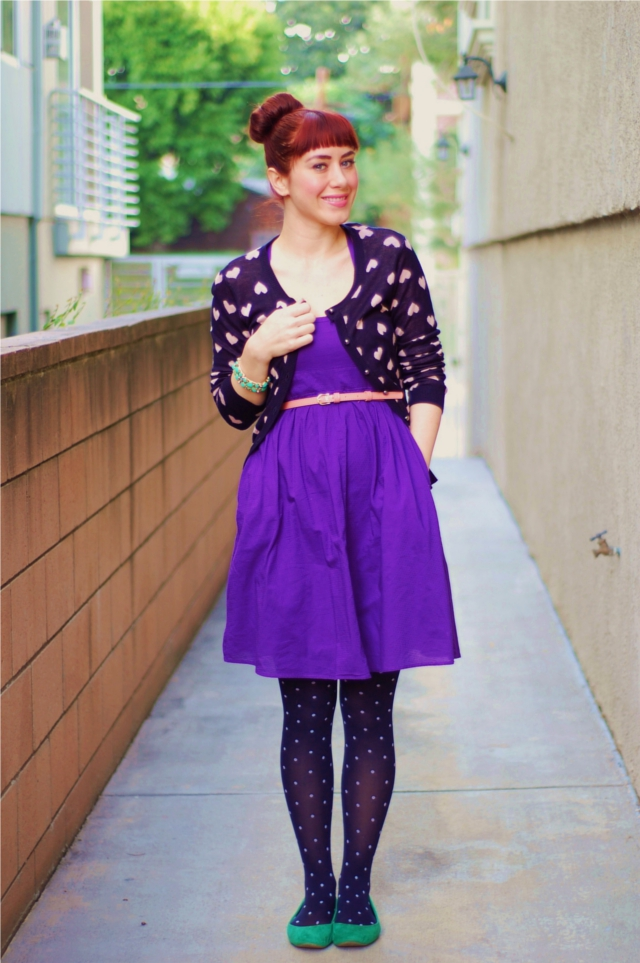 purpleheart3