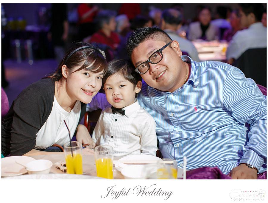 Sam &  Eunice Wedding _0175