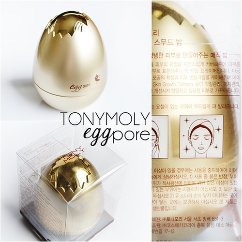 Tony_moly_egg_pore