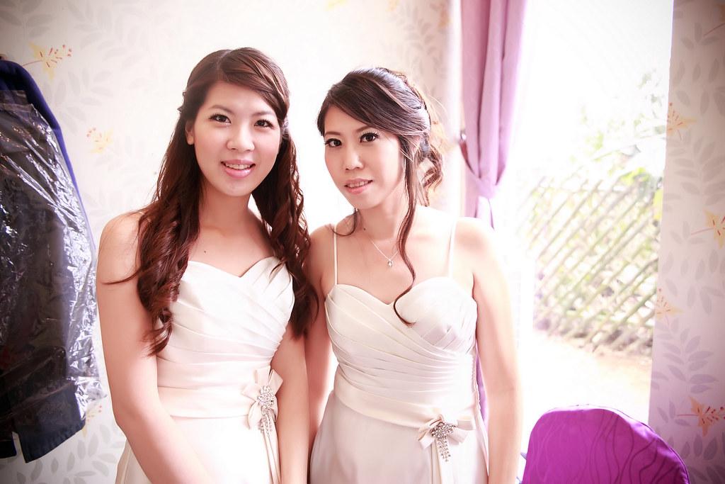 1011024婚禮紀錄-172