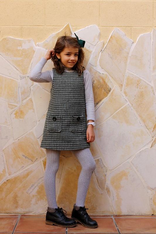 Vestido Julia 4