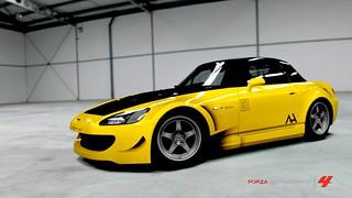 8418367928_dfa86492a6_n ForzaMotorsport.fr