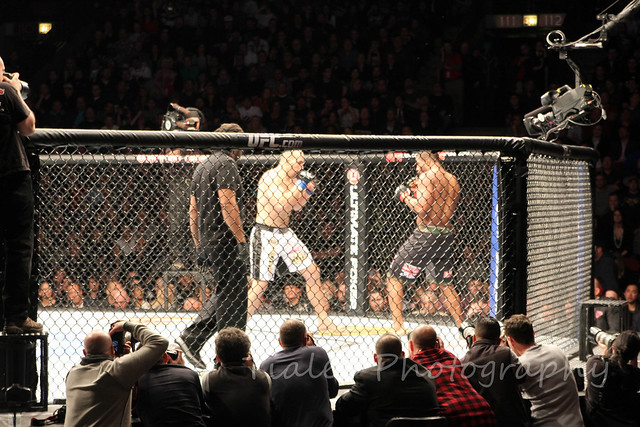 ufc rampage1 (1 of 1)