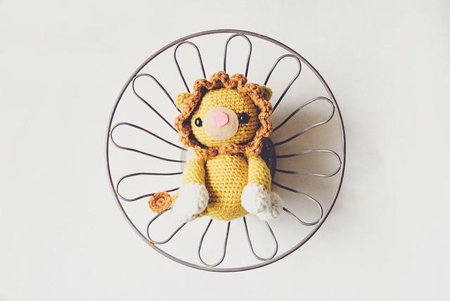 28.365: leon