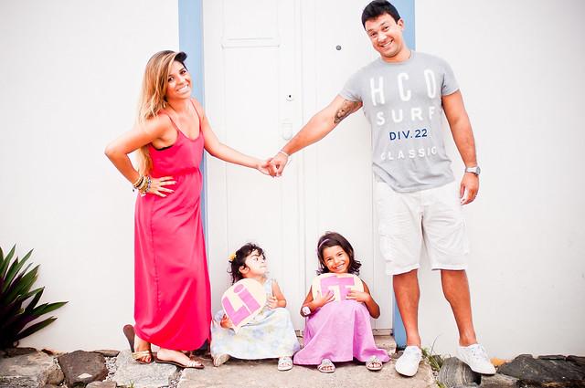 Família Villena