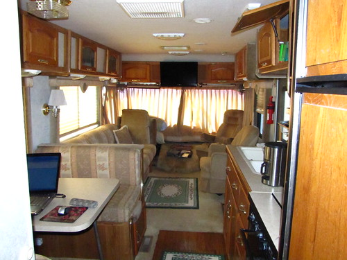 IMG_7202_Rented_Motorhome