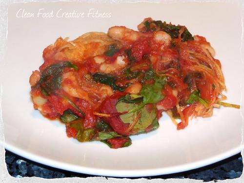 tomatosquashbake2
