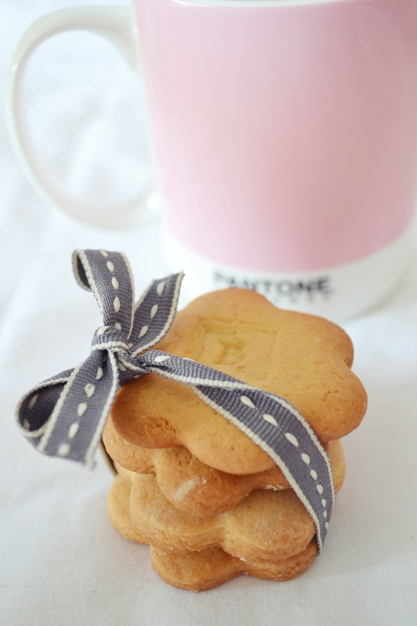 presentación galletas (5)