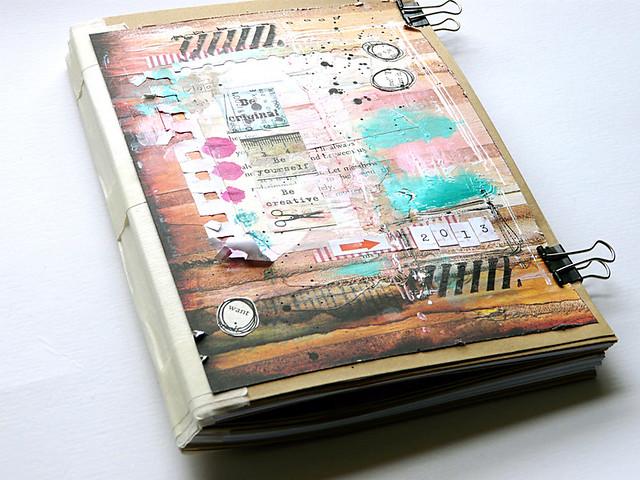 journal-2013