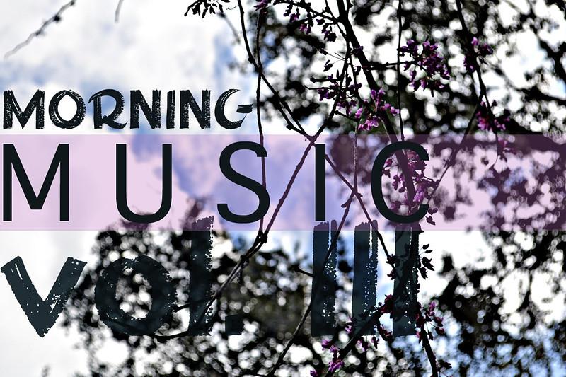 morning music 3