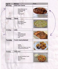 menu_2013_6