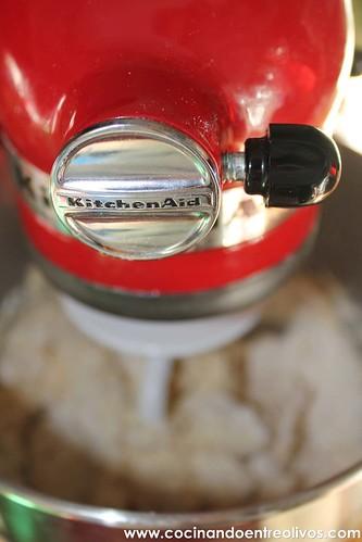 Nudos de queso www.cocinandoentreolivos (12)
