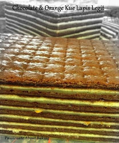 cake_lapis03