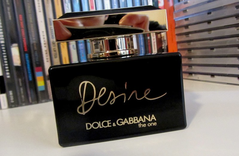 dolcegabbana-desire-profumo