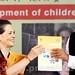 Sonia Gandhi launches children health scheme 06