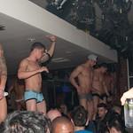 Stripper Circus Hookies Feb 2013 057
