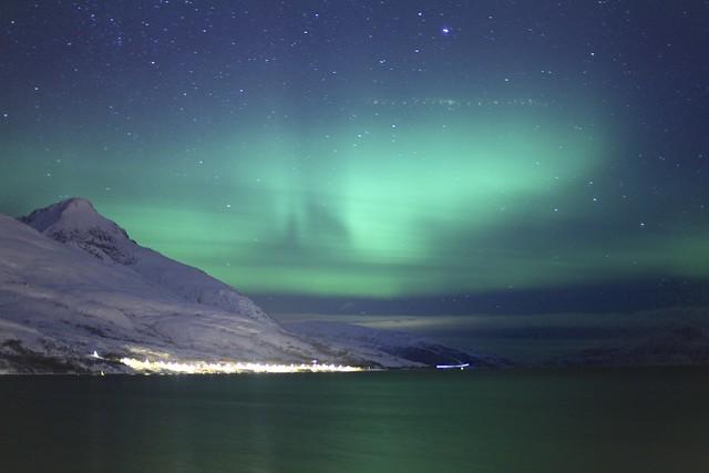 Aurora Borealis 04