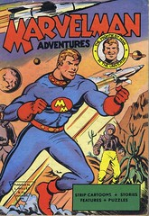 8456924152 7c3f7748a4 m Who Owns Marvelman   An April Fool's Day Speculation