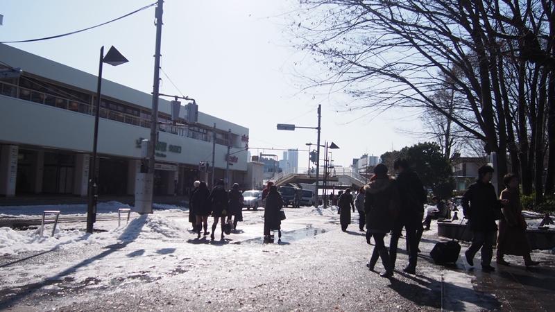 Tokyo Honeymoon 2013_day04_105