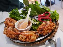 Shinwi Asian Restaurant
