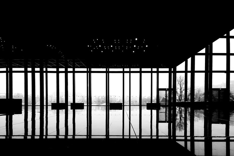 palais de justice-2