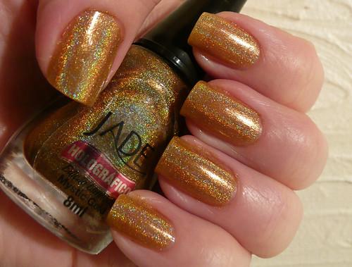 jade mystic gold 8