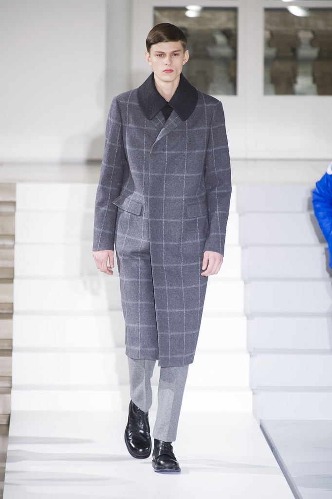 Elvis Jankus3084_FW13 Milan Jil Sander(fashionising.com)