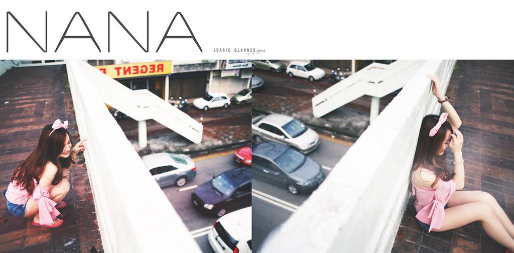 NANA-10