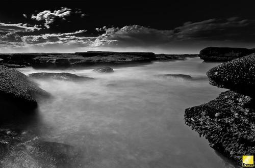 Autor: Franco Rosini