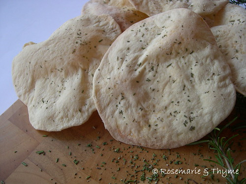 DSCN1536 - Flatbreads1