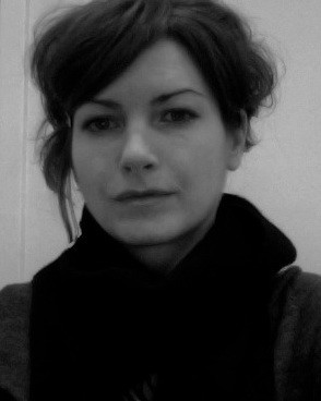 Marianne LeNabat
