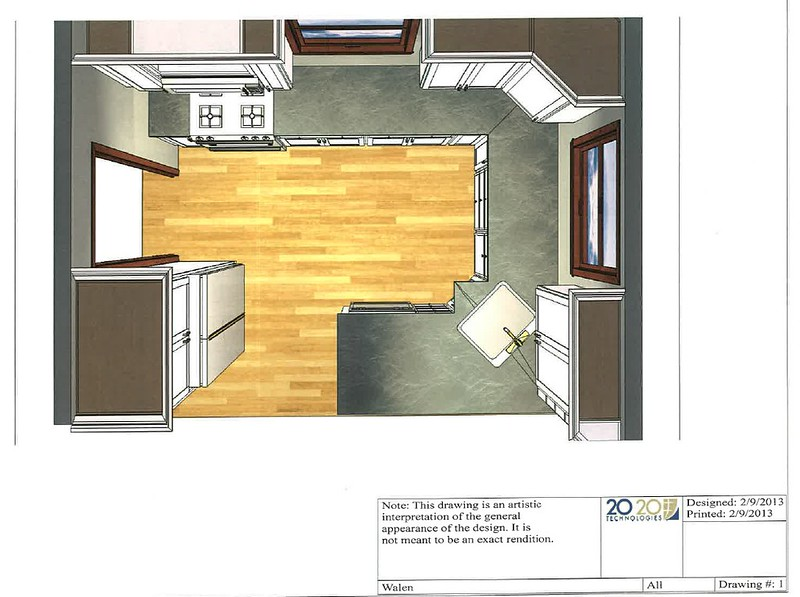 kitchen design2-5