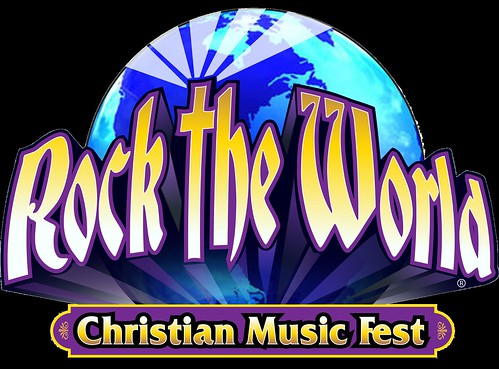 Rock the World Christian Music Fest
