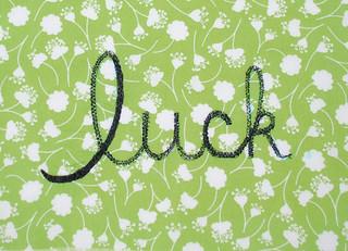 Luck6