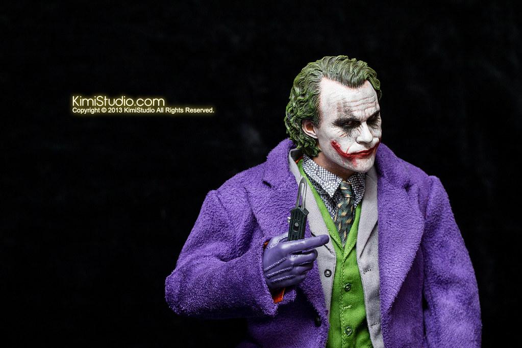 2013.02.14 DX11 Joker-039