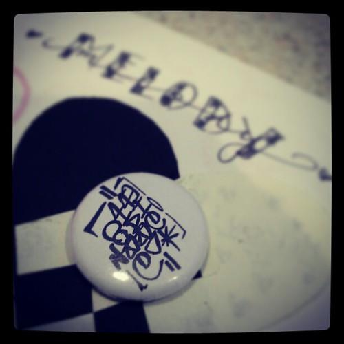 #teamhardcore #thehardcore thnx @arpenthc